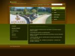 Aquazel