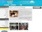 Aquazoo - To pet shop της Καλαμαριάς, Θεσσαλονίκη Κατοικίδια Ζώα, Ενυδρεία, Σκύλοι, Γάτες, ...