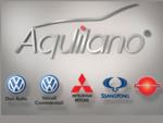 Concessionaria auto nuove e auto usate a Foggia
