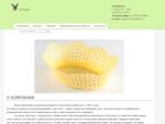 Пластиковые ведра, пластмассовые баки. Изделия из пластмассы — компания «Ар-Пласт» Пятигорск