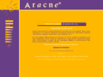 ARACNE-GRAFICOS DE PUNTO DE CRUZ