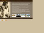 Aranciaweb, Web agency Udine, web design Friuli