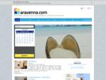 Ravenna Accommodations - Aravenna. com
