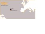 Arbeiten in Europa | Grenzenlos Jobs