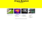 Jörgen Bergman Entreprenad - www. sopa. nu