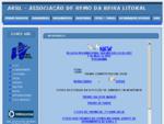 ARBL - Associação de Remo da Beira Litoral