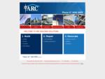 Brisbane Asbestos Removal, Insulation, Roof Repair, Building Maintenance ARC Building Solutions