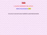 Countdown grafico con link - Esempio JavaScript scaricato da HTML. it