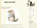 Arca da Jade