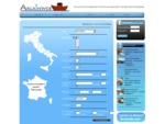 -`´- Annunci immobiliari e case in Liguria, Imperia - Arcainweb