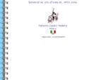 L ARCA VOLLEY Cesano Maderno pallavolo arcavolley