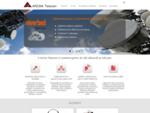 Telekomunikačná technika | Archa Telecom