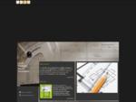 Arch. Defilla Daniela studio di architettura - Genova - Visual site
