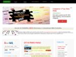 Archiplan. it - Promozione Siti Web - Directory Free