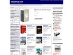 | Fachbücher, Software, Fachzeitschriften und Schulungs-DVDs! Know-How für Architekten, Bauingenieu