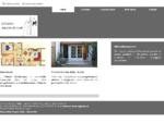 Architetti - Bologna - Studio Archi-Emme
