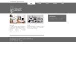 Studio architettura - Bergamo - Architetto Mario Arnoldi