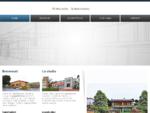 Studio Savoldi - Architetti - Lonato del Garda - Visual Site