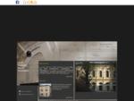 VALPONDI ARCH. VITTORIO, Suzzara MN - Visual Site