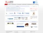 Sistema Archivistico nazionale