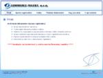 archivácia dokumentov (správa registratúry) — archivovanie. sk