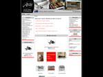 Arcla, Online Shop