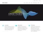 ARCO-MUSIC