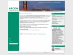 Abacus Software, AbaImmo - Arcon Informatik AG - Zug, Zürich, Luzern