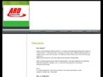 Särgid, reklaamkleebised, siiditrükk - ARD Reklaamtrükk www. ard. ee