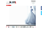Akritidis Aris | visual Artist | Thessaloniki, Greece - Wedding photography, cinematography, Studio ...