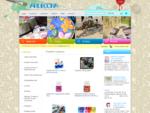 Colori per Pittura, Aerografo, Articoli per Disegnare - Ardecora - Comprare in Negozio On-line a ...