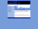 Elekter-Are Ou Elekter firma elektrimontoor elektrik planeerimine