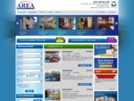 Area-Immobiliare