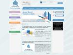 Consulenza commerciale e web marketing creazione siti internet a Treviso in Veneto. Realizzazione ...