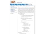 Web inmobiliarias Gestion inmobiliarias Online Software gestion inmobiliaria Programa gestion ...