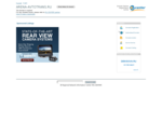 Грузоперевозки автотранспортом по россии ООО Арена-Авто Транс г. Новосибирск