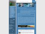 Arezzo Trade - Analisi Tecnica Finanziaria -