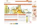 Aceite de Argan Cosmeticos Naturales Cosmetica Natural Oil