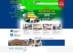 ARGARE, El Gran Centro del Hogar, tienda de muebles en Bizkaia, salones, imagen y sonido, armar