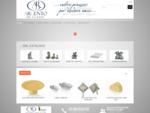 Argento di Classe - Tradizione, Design, Esclusività a Terlizzi Bari