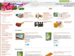 Интернет-магазин - Арго в Самаре