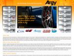 ARGY Tyres Sydney, Newcastle, Hamilton, Central Coast, Tighes Hill Cheap Tyres