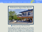 East Crete Hotel Argyro Rent Rooms, Accommodation Agios Nikolaos, Kritsa Hotel, Vacation Kriti, ...