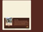 Παραδοσιακή ταβέρνα - Βυτίνα - ΤΟ ΑΡΧΟΝΤΙΚΟ ΤΗΣ ΑΘΗΝΑΣ - Παραδοσιακό εστιατόριο - Ταβέρνα - Αρκαδία ..