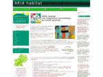 Expert certifié réalise diagnostic immobilier et expertise immobilière pour...