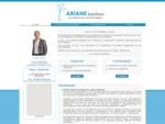 Ariane Solutions adapter votre Direction des systèmes d'information à la stratea...