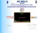 Sezione ARI Biella