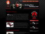 Ariel Motor Greece - Η επίσημη ελληνική ιστοσελίδα.