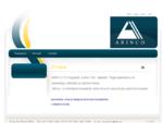 Firmast » Arinco OÜ