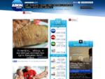 ARION RADIO | 100 Ελληνική μουσική - Greek music radio